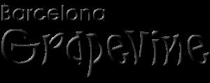 barcelonagrapesblk.fw
